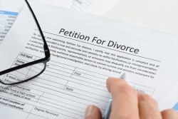 Lawyer in Tampa for divorces