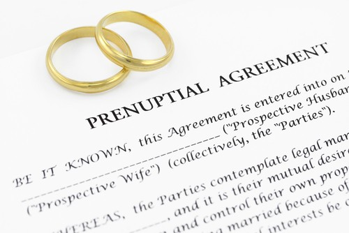 tampa-prenuptial-agreement-attorney