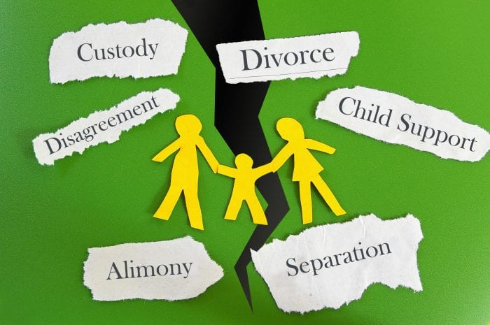 family_childsupport_custody_disagreement_alimony_separation