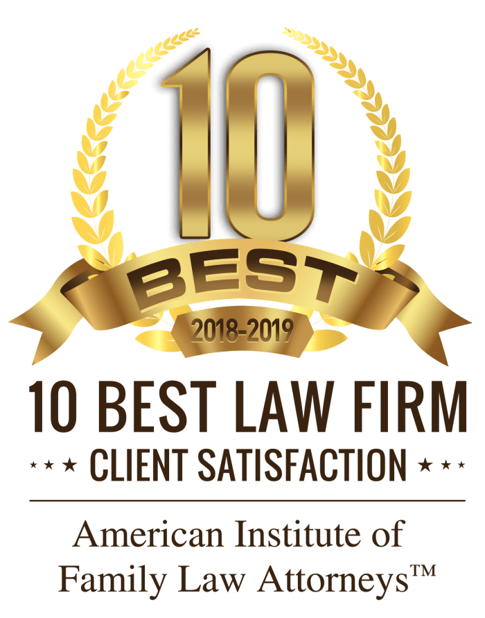Mindi Lasley, Best Tampa Family Law Firm