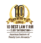 10 Best Law Firm